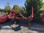 Dammformer типа Grimme BF 200 в Pragsdorf