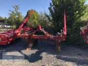 Dammformer tip Grimme BF 200, Gebrauchtmaschine in Pragsdorf