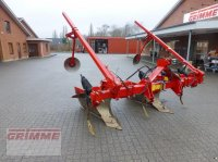 Grimme BFL-200-H Гребнеобразователь