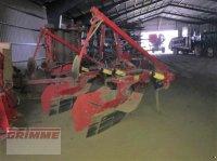 Grimme BFL-200-H Maszyna do prac na groblach