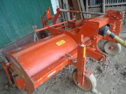 Grimme DF 3000 Dammformer