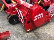 Dammformer типа Grimme GF 80-4, Gebrauchtmaschine в Hardifort