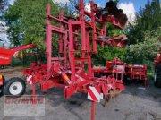 Dammformer des Typs Grimme GH, Gebrauchtmaschine in Damme