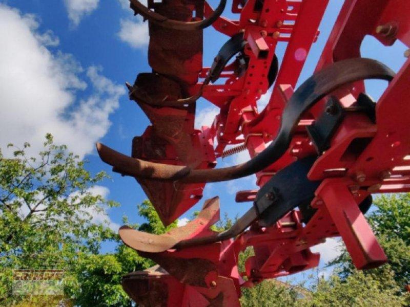 Dammformer des Typs Grimme GH, Gebrauchtmaschine in Damme (Bild 6)