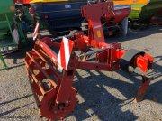Dammformer des Typs Grimme Sonstiges, Gebrauchtmaschine in ROYE
