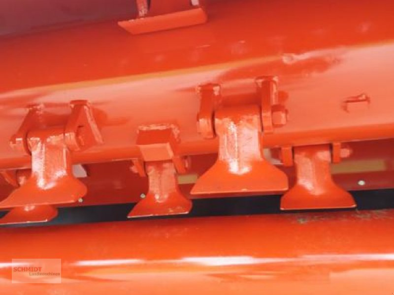 Dammformer tip Sauerburger Kartoffelkrautschläger WM 3300, Neumaschine in Obernholz  OT Steimke (Poză 3)
