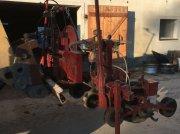 Dammformer типа Sonstige Agricola, Gebrauchtmaschine в Eferding