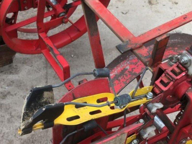 Dammformer des Typs Sonstige Amarican Transplanter, Gebrauchtmaschine in Eferding (Bild 3)