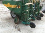 Dammformer tip Sonstige Cramer, Gebrauchtmaschine in Eferding