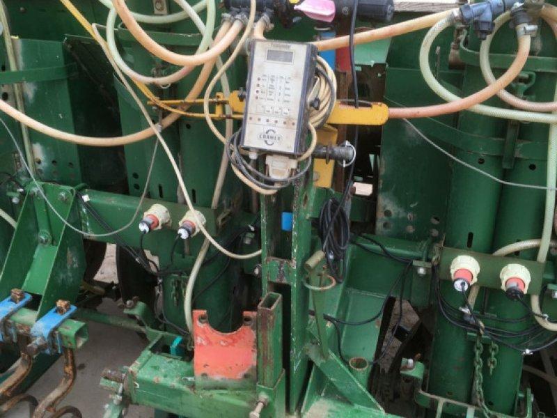 Dammformer tip Sonstige Cramer, Gebrauchtmaschine in Eferding (Poză 4)