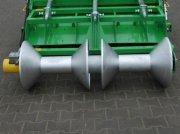 Sonstige Dammfräse Schollenabst. 675 mm P520 Dammformer