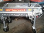 Dammformer des Typs Sonstige MIX Bürstmaschine OBM 5610 в Harmannsdorf-Rückers