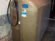 Chemo 2000 Liter Dieseltank