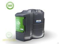 Kingspan Dieseltank FuelMaster 5.000 Liter Dieseltank