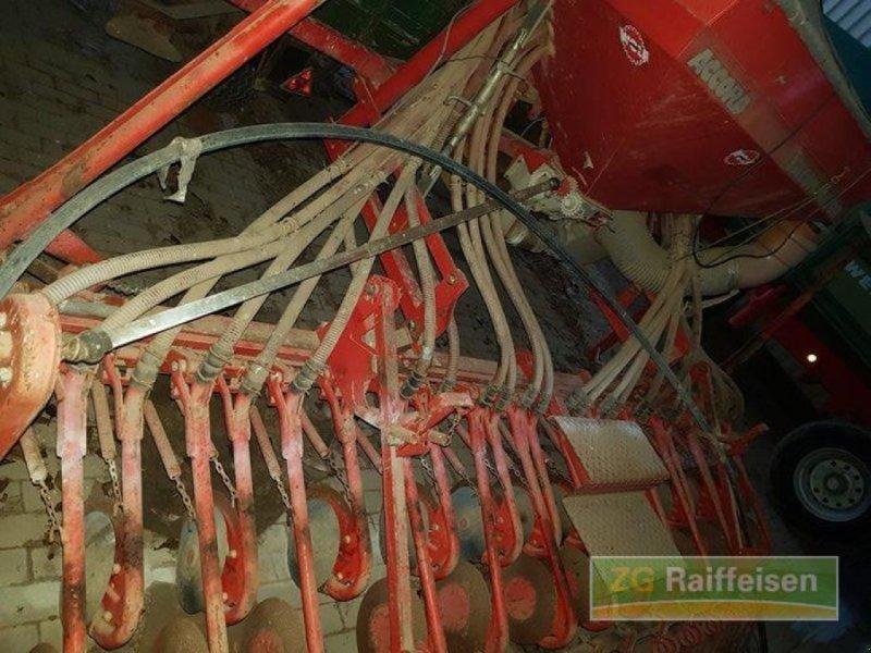 Direktsaatmaschine des Typs Accord DA, Gebrauchtmaschine in Bruchsal (Bild 3)