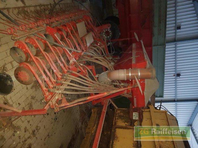 Direktsaatmaschine tipa Accord DA, Gebrauchtmaschine u Bruchsal (Slika 1)
