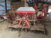 Direktsaatmaschine typu Accord DA3M24RGS, Gebrauchtmaschine w les hayons
