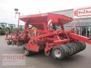 Accord MSC 3000 Maquina de siembra directa