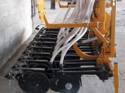 Direktsaatmaschine typu Agrisem RAMPE-DE-SEMIS, Gebrauchtmaschine w VERT TOULON