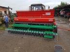 Direktsaatmaschine типа Agro-Masz SR400 в Луцьк