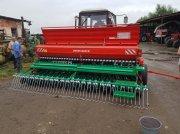 Direktsaatmaschine типа Agro-Masz SR400, Gebrauchtmaschine в Луцьк