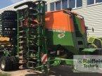 Direktsaatmaschine des Typs Amazone 6003-2 in Ebeleben