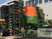 Amazone 6003-2 Maquina de siembra directa