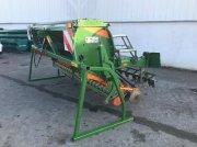 Amazone AD 3000 SPECIAL Maquina de siembra directa