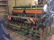 Amazone AD 303 SPECIAL Maquina de siembra directa