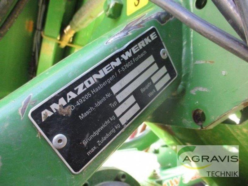 Direktsaatmaschine des Typs Amazone AD-P 303, Gebrauchtmaschine in Bergheim (Bild 6)
