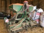 Direktsaatmaschine типа Amazone AD-P 303 в MANINGHEM