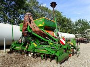 Amazone AD-P 403 SUPER Maquina de siembra directa