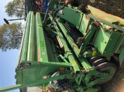 Direktsaatmaschine typu Amazone AD403+KG4000, Gebrauchtmaschine w Skjern