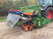 Amazone AD403/KG402 rotorsåsæt Maquina de siembra directa