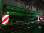 Direktsaatmaschine tip Amazone AD403 in Savigny sur Braye