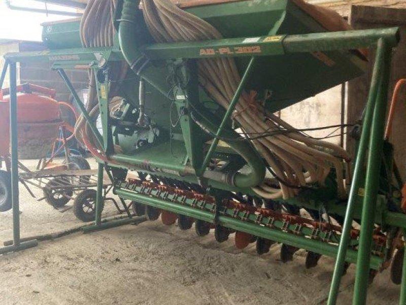 Direktsaatmaschine типа Amazone ADPL302, Gebrauchtmaschine в CORMENON (Фотография 1)