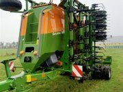 Amazone Cayena Direct sowing machine