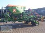 Direktsaatmaschine des Typs Amazone Cirrus 3001 Spezial in Bad Lausick