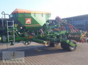 Amazone Cirrus 3001 Spezial Direktsaatmaschine