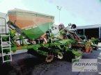 Direktsaatmaschine des Typs Amazone CIRRUS 3002 SPECIAL in Melle