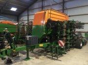Amazone CIRRUS 4003-2C Direct sowing machine