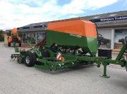 Amazone CIRRUS 4003-C Maquina de siembra directa
