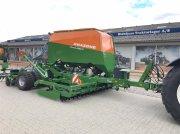 Direktsaatmaschine des Typs Amazone CIRRUS 4003-C, Gebrauchtmaschine in Nimtofte