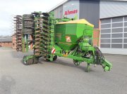 Amazone Cirrus 6001 Special Direct sowing machine