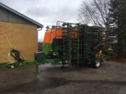 Direktsaatmaschine typu Amazone Cirrus 6003-2C frøudstyr, Gebrauchtmaschine w Dronninglund