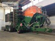 Direktsaatmaschine des Typs Amazone Cirrus Active 6002, Gebrauchtmaschine in Gadebusch