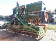 Direktsaatmaschine des Typs Amazone COMBINE 3 M, Gebrauchtmaschine in SAVIGNEUX