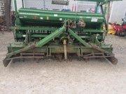 Direktsaatmaschine du type Amazone COMBINE SEMIS, Gebrauchtmaschine en Chauvoncourt