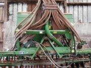 Amazone COMBINE Maquina de siembra directa