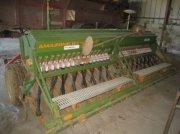 Direktsaatmaschine des Typs Amazone D7 40, Gebrauchtmaschine in Sainte Menehould